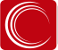 emblema de southcore